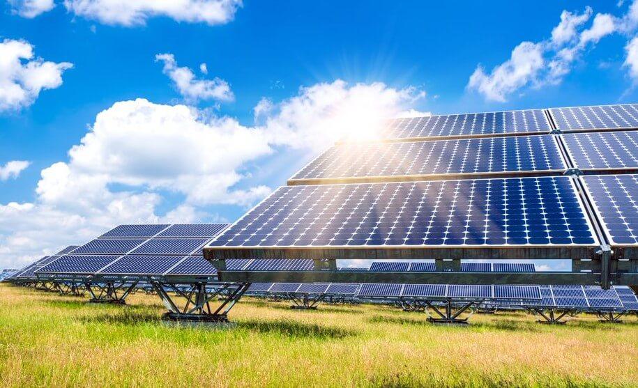 OPINIÃO: ENERGIA SOLAR – SOMBRAS LANÇADAS PELA ANEEL