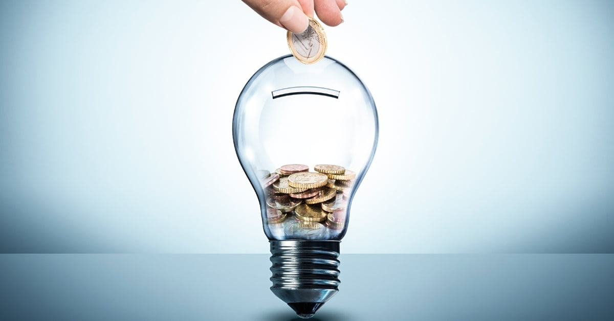 CRISE E TRIBUTAÇÃO: O ICMS SOBRE A DEMANDA CONTRATADA DE ENERGIA ELÉTRICA