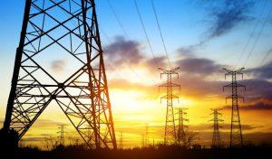O que é um projeto de eficiência energética?