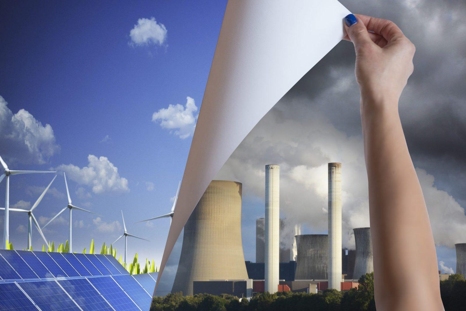 Fornecimento de energia atinge melhores níveis históricos de qualidade em 2019