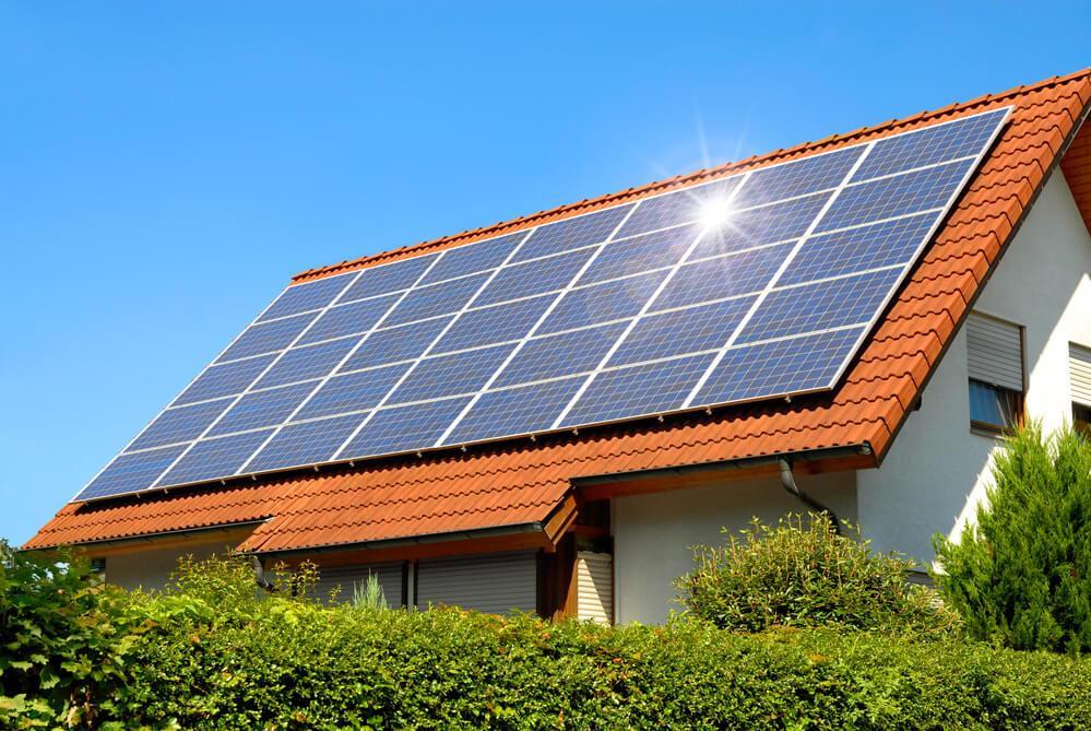 Governo sinaliza com leilão de energia existente ainda em 2020