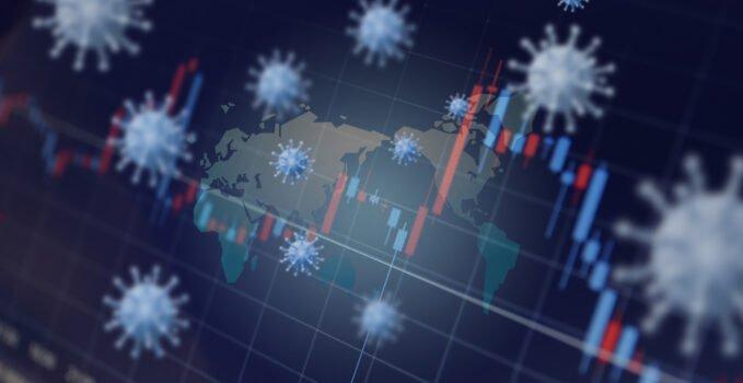 Pandemia pode trazer perdas de R$ 17 bilhões para distribuição em 2020